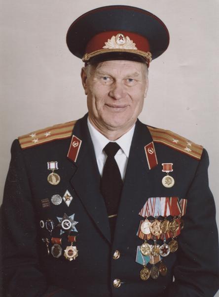 сергей рыженко биография мелитополь